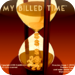 MyBilledTime for Professionals