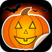 123 Sticker: Musical Sticker Book (With New Halloween Sticker Scene)