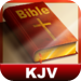 《Holy Bible》of the King James Version 2.0