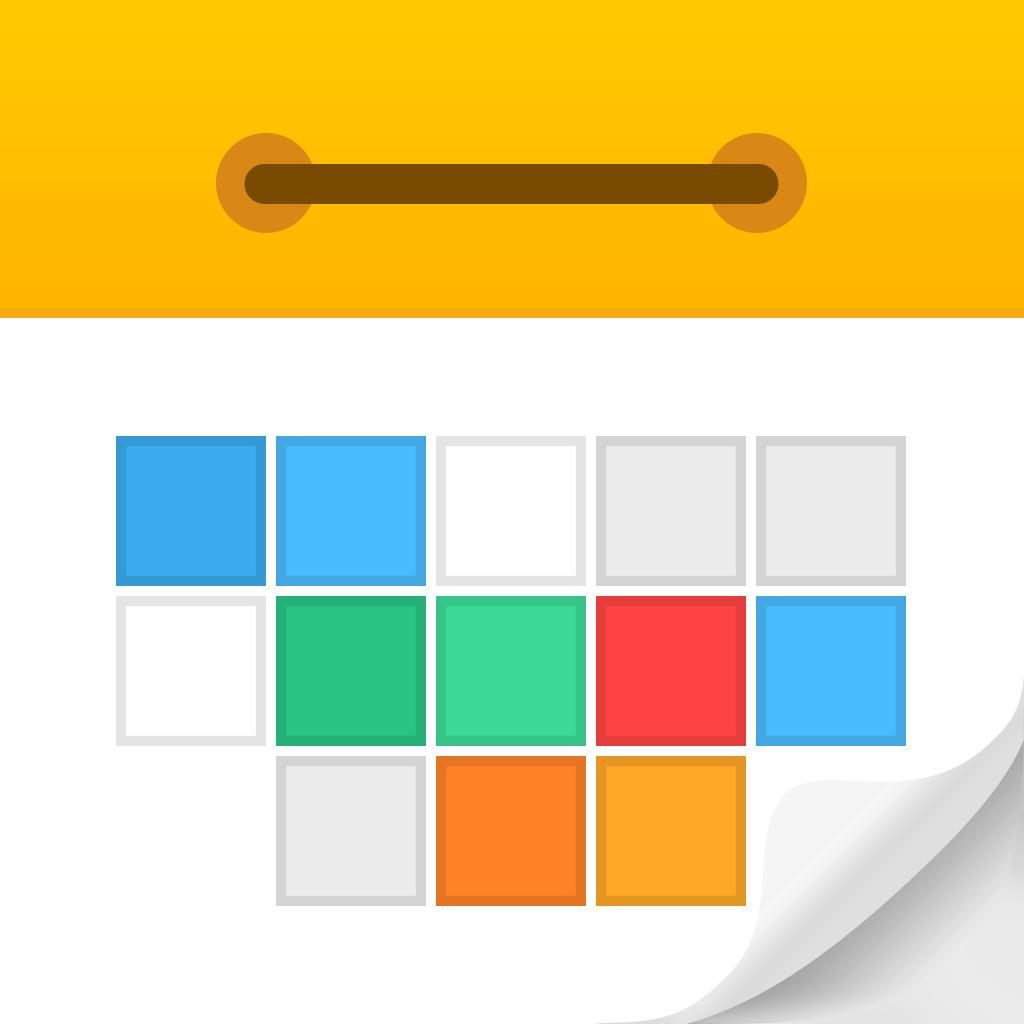 Calendars 5 - Der Intelligente Kalender und Aufgaben-Manager mit ...