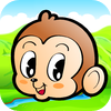 Dev Design Corner Co.,Ltd. - Aaron Animal Match - Free puzzle games  artwork