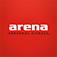 Arena Personal Fitness